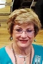 Susan Gesford