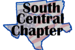Welcome to the South Central Chapter